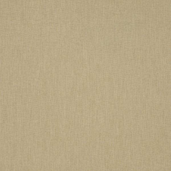Beige Wallcovering, Anisha DeNovo Commercial Vinyl Wallcovering from Levey