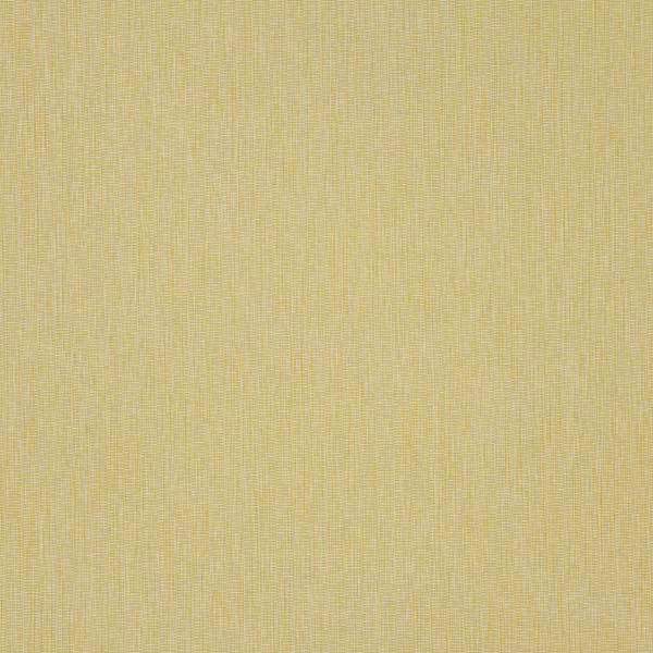 Yellow Wallcovering, Anisha DeNovo Commercial Vinyl Wallcovering from Levey