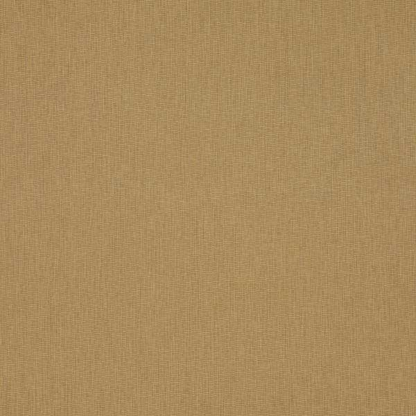 Brown Wallcovering, Anisha DeNovo Commercial Vinyl Wallcovering from Levey