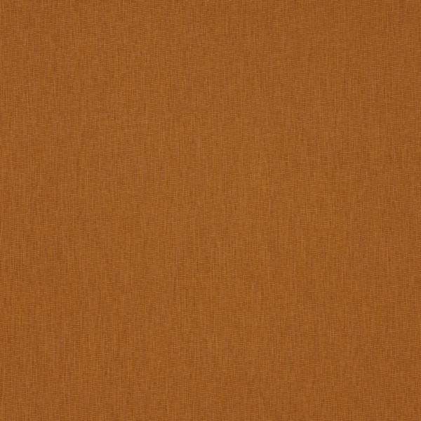 Orange Wallcovering, Anisha DeNovo Commercial Vinyl Wallcovering from Levey