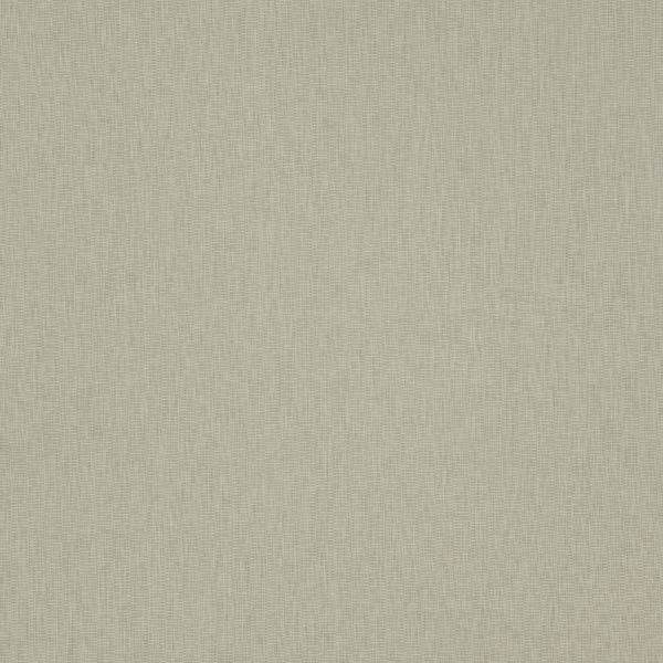 Grey Wallcovering, Anisha DeNovo Commercial Vinyl Wallcovering from Levey