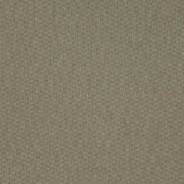 Taupe Wallcovering, Anisha DeNovo Commercial Vinyl Wallcovering from Levey