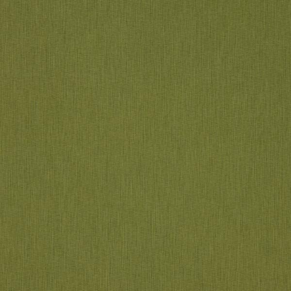 Green Wallcovering, Anisha DeNovo Commercial Vinyl Wallcovering from Levey