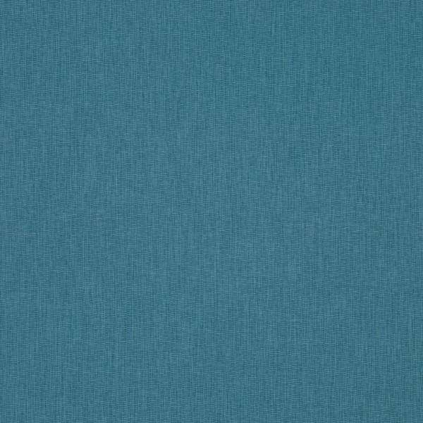 Blue Wallcovering, Anisha DeNovo Commercial Vinyl Wallcovering from Levey