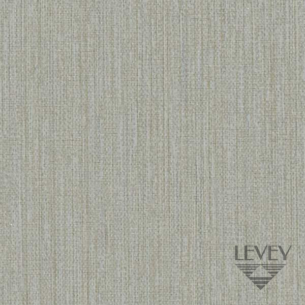 Product Details Dn2 Cns 12 Greys Levey Wallcoverings