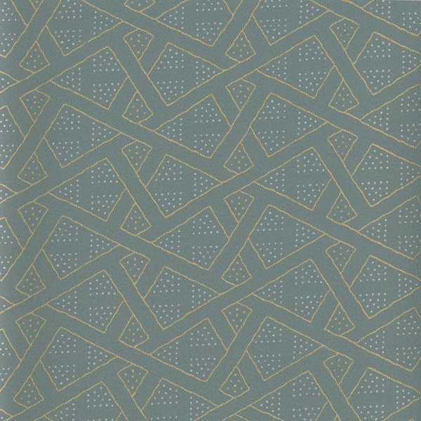 Product Details Mdd3229 Levey Wallcovering And