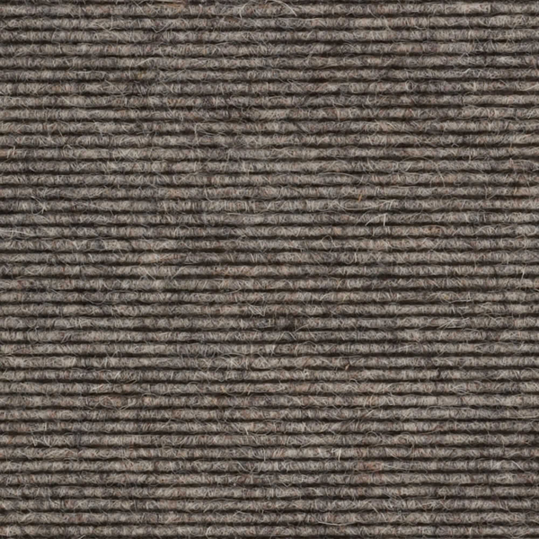 Product Details Acs 31 Taupes Levey Wallcoverings