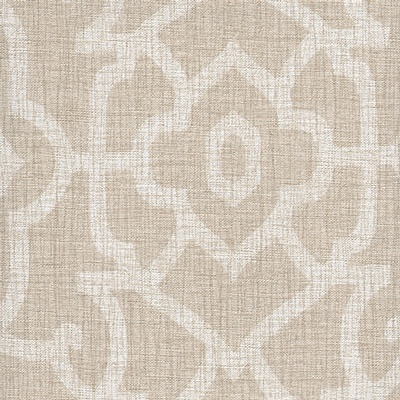 CM100-2112 | Beiges | LEVEY | Canada's National Wallcovering Distributor: click to enlarge