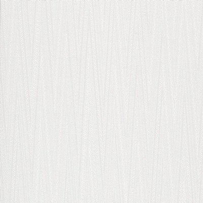 CM101-2123 | Whites | LEVEY | Canada's National Wallcovering Distributor: click to enlarge