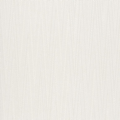 CM101-2129 | Whites | LEVEY | Canada's National Wallcovering Distributor: click to enlarge