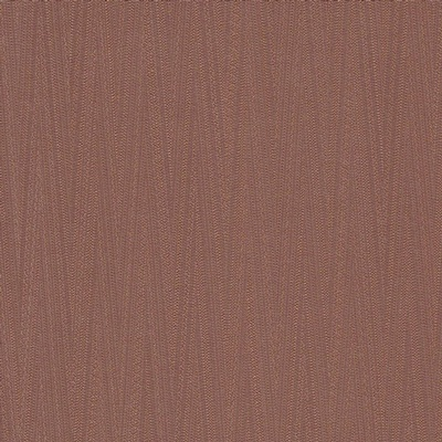 CM101-2131 | Browns | LEVEY | Canada's National Wallcovering Distributor: click to enlarge