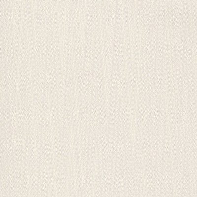 CM101-2132 | Creams | LEVEY | Canada's National Wallcovering Distributor: click to enlarge