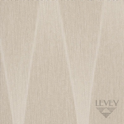 CM102-2148 | Beiges | LEVEY | Canada's National Wallcovering Distributor: click to enlarge