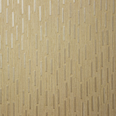 CM104-2171 | Metallic Golds | LEVEY Wallcovering and Interior Finishes: click to enlarge