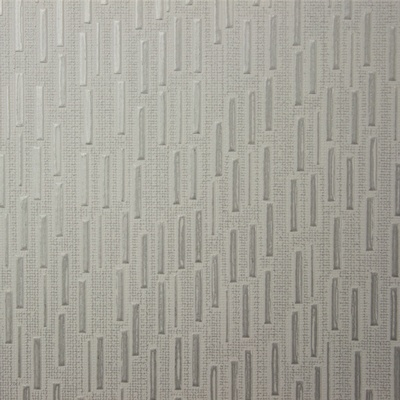 CM104-2172 | Metallic Silvers | LEVEY Wallcoverings and Interior Finishes: click to enlarge