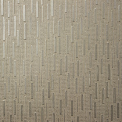 CM104-2173 | Taupes | LEVEY | Canada's National Wallcovering Distributor: click to enlarge