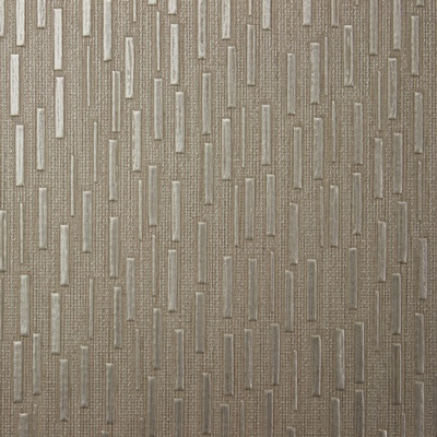 CM104-2175 | LEVEY Wallcovering and Interior Finishes: click to enlarge