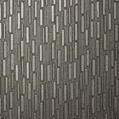 CM104-2177 | LEVEY Wallcovering and Interior Finishes: click to enlarge