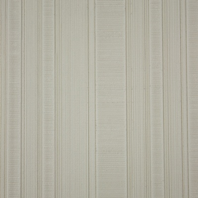 CM106-2199 | Greys | LEVEY | Canada's National Wallcovering Distributor: click to enlarge