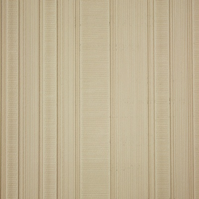 CM106-2200 | Beiges | LEVEY | Canada's National Wallcovering Distributor: click to enlarge
