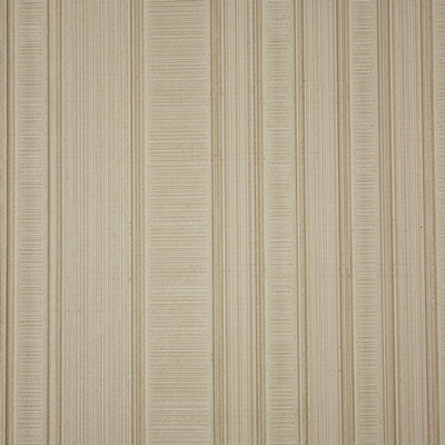 CM106-2201 | Beiges | LEVEY | Canada's National Wallcovering Distributor: click to enlarge