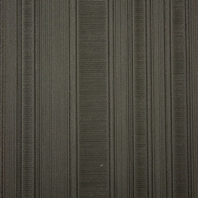 CM106-2209 | Greys | Blacks | LEVEY Wallcovering and Interior Finishes: click to enlarge