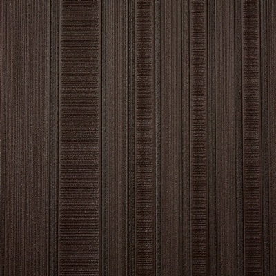 CM106-2210 | Browns | LEVEY Wallcovering and Interior Finishes: click to enlarge