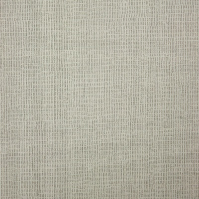CM107-2220 | Taupes | LEVEY | Canada's National Wallcovering Distributor: click to enlarge