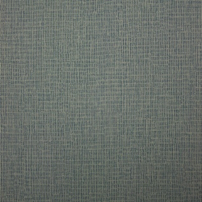 CM107-2229 | Blues | LEVEY | Canada's National Wallcovering Distributor: click to enlarge