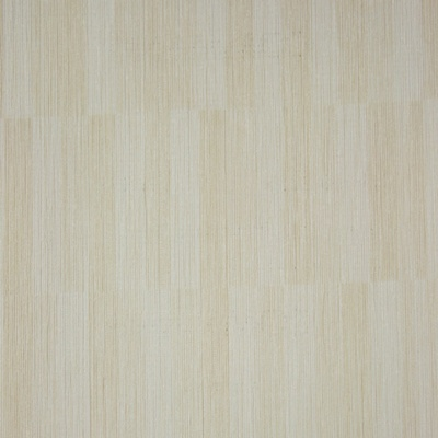 CM108-2235 | Browns | Taupes | LEVEY Wallcoverings and Interior Finishes: click to enlarge