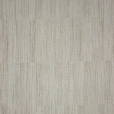 CM108-2239 | Greys | LEVEY Wallcoverings and Interior Finishes: click to enlarge