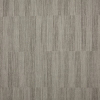 CM108-2242 | LEVEY | Canada's National Wallcovering Distributor: click to enlarge