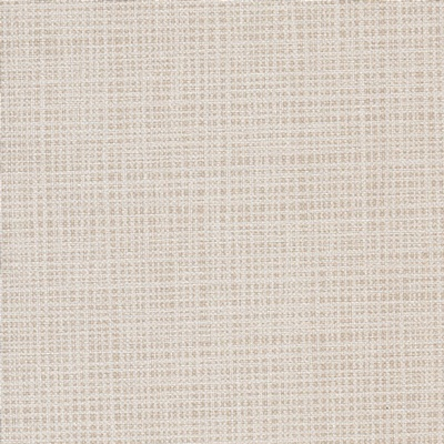 CM111-2282 | Beiges | LEVEY Wallcoverings and Interior Finishes: click to enlarge