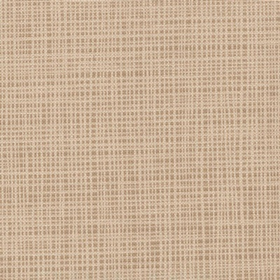 CM111-2284 | Beiges | LEVEY | Canada's National Wallcovering Distributor: click to enlarge