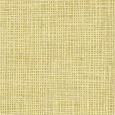 CM111-2285 | Yellows | LEVEY | Canada's National Wallcovering Distributor: click to enlarge
