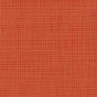 CM111-2287 | LEVEY | Canada's National Wallcovering Distributor: click to enlarge