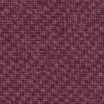 CM111-2288 | Purples | LEVEY | Canada's National Wallcovering Distributor: click to enlarge