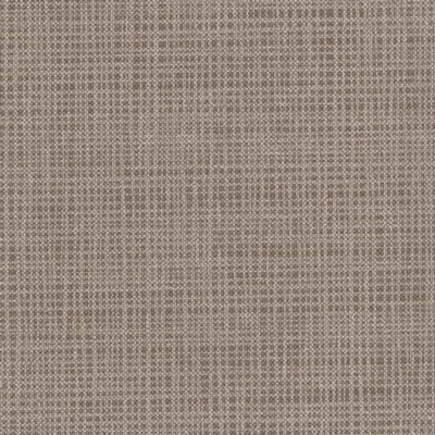 CM111-2289 | Taupes | LEVEY | Canada's National Wallcovering Distributor: click to enlarge