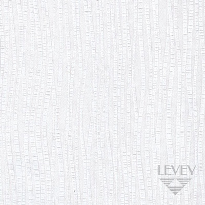 CM113-2309 | Whites | LEVEY Wallcovering and Interior Finishes: click to enlarge