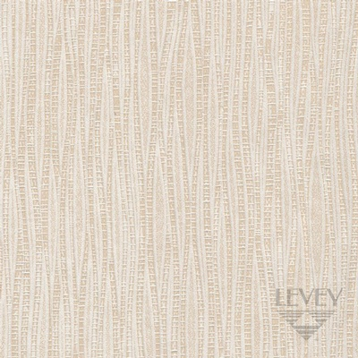 CM113-2317 | Creams | LEVEY Wallcovering and Interior Finishes: click to enlarge
