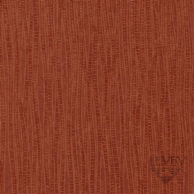 CM113-2318 | LEVEY | Canada's National Wallcovering Distributor: click to enlarge