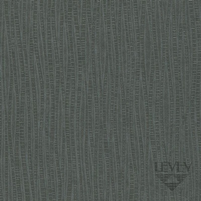 CM113-2322 | Greens | LEVEY Wallcovering and Interior Finishes: click to enlarge