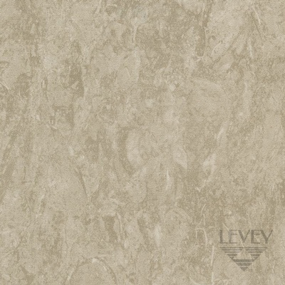 CM114-2333 | Browns | Beiges | LEVEY Wallcoverings and Interior Finishes: click to enlarge