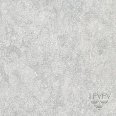 CM114-2334 | Greys | Greys | LEVEY Wallcovering and Interior Finishes: click to enlarge