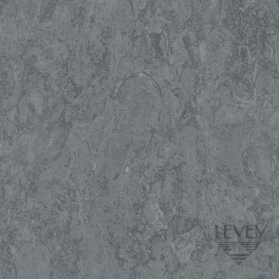 CM114-2336 | LEVEY | Canada's National Wallcovering Distributor: click to enlarge