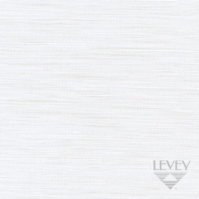 CM115-2339 | Whites | LEVEY Wallcoverings and Interior Finishes: click to enlarge