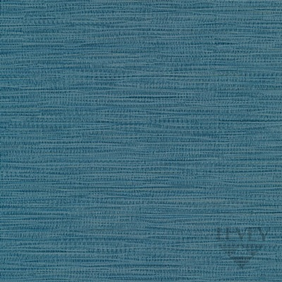 CM115-2352 | Blues | LEVEY Wallcovering and Interior Finishes: click to enlarge