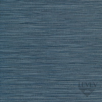 CM115-2353 | Blues | LEVEY | Canada's National Wallcovering Distributor: click to enlarge