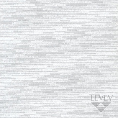 CM116-2355 | Whites | LEVEY | Canada's National Wallcovering Distributor: click to enlarge