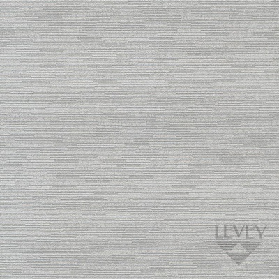CM116-2364 | Greys | LEVEY | Canada's National Wallcovering Distributor: click to enlarge